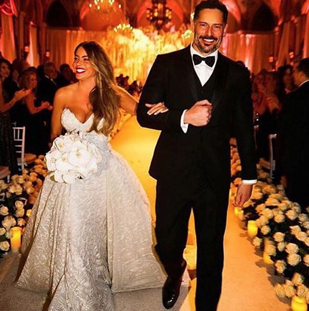 Sofia-Vergara-Joe-Manganiello-Wedding-Pictures-2015