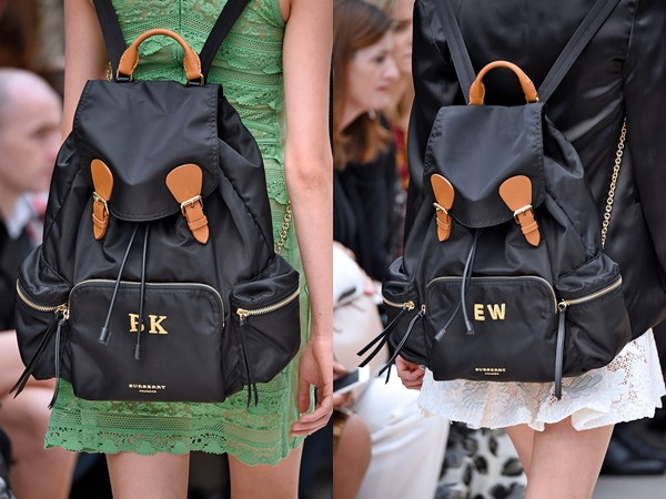 burberry backpack (9)