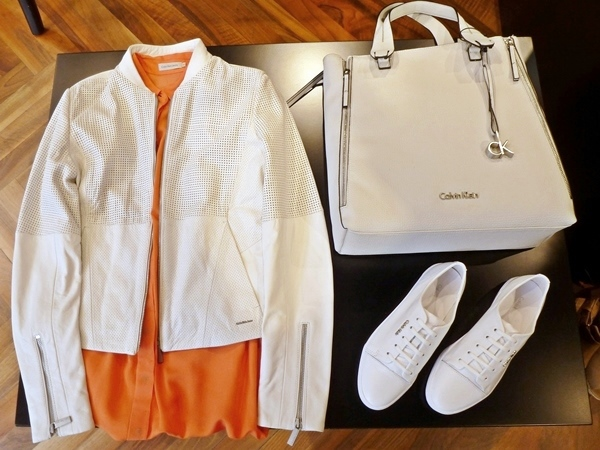Collective Shopping Def 2 1
