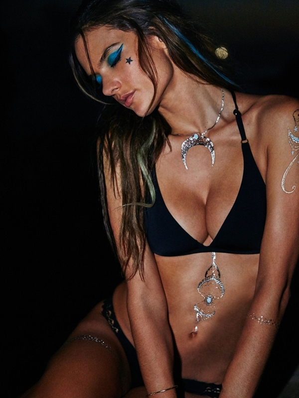 alessandra tattoos 1