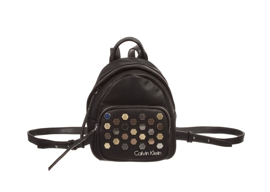calvin-klein-girls-black-synthetic-leather-brandy-mini-backpack-22cm-117325-213638be04902d599935673897469c1703479ea6
