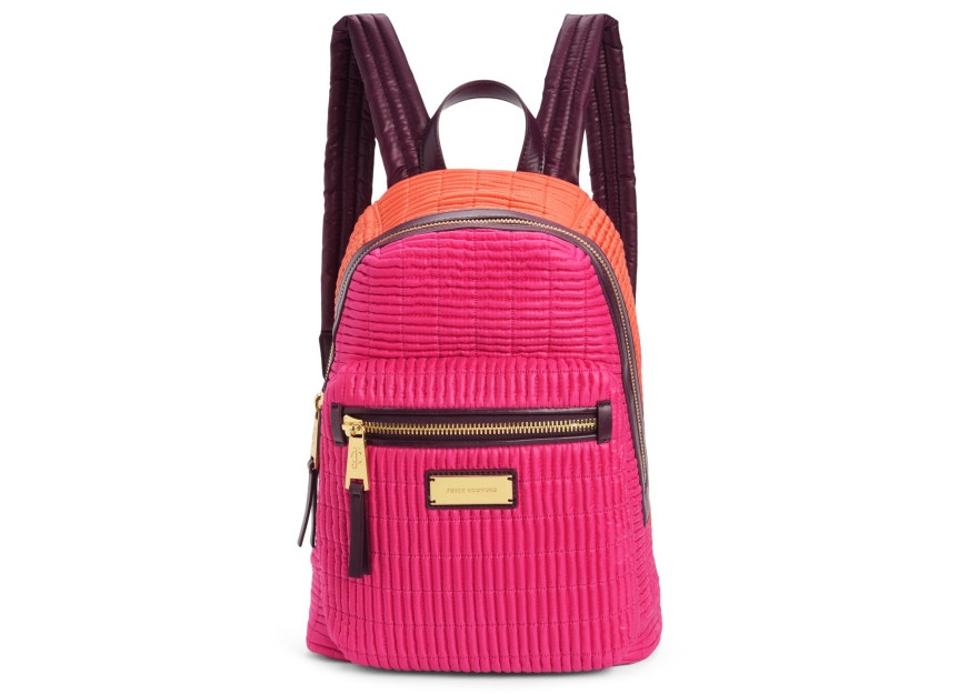 juicy-couture-cerise-las-palmas-hermosa-nylon-backpack-red-product-2-024527081-normal