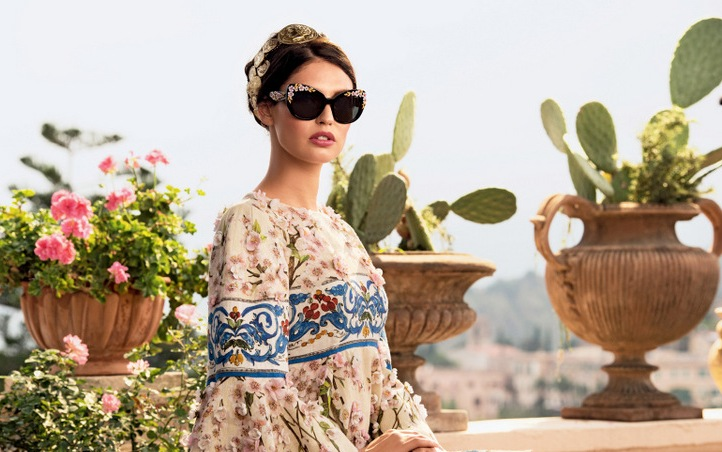 Dolce-Gabbana-Spring-2014-Womens-Campaign-Tom-Lorenzo-Site-5