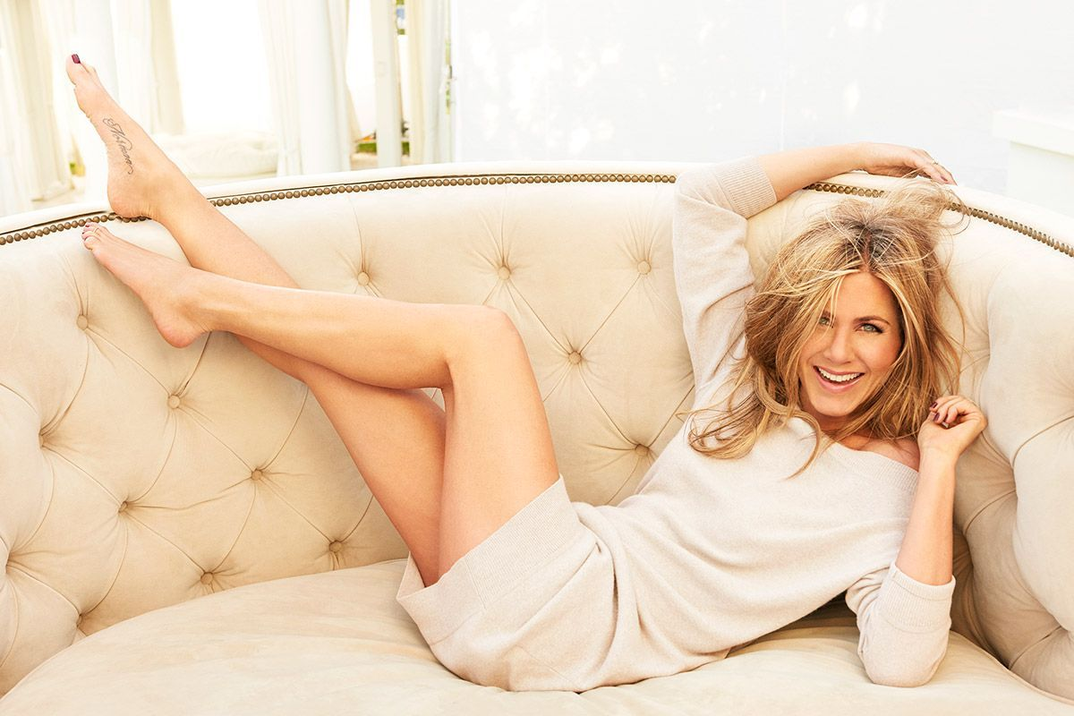 jennifer-aniston-4