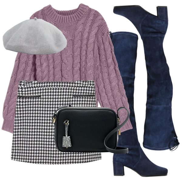 mini-skirt-outfit-over-the-knee-boots-600x600