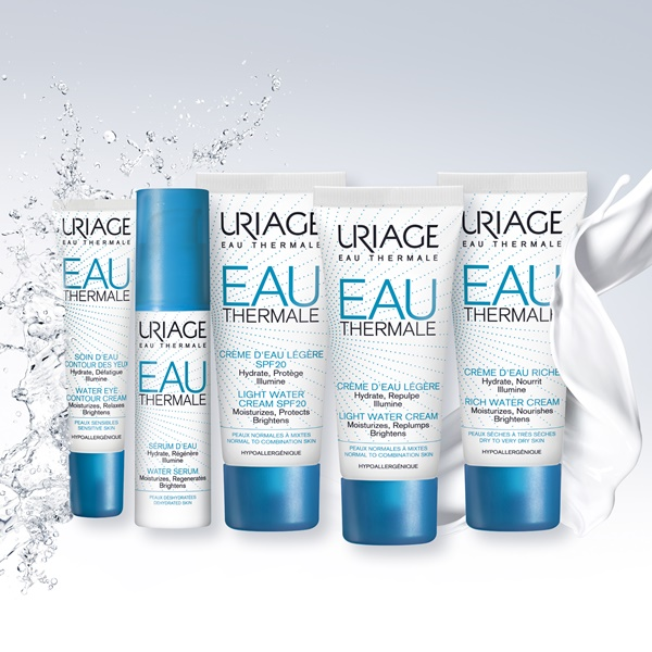 eau-thermal-gamme