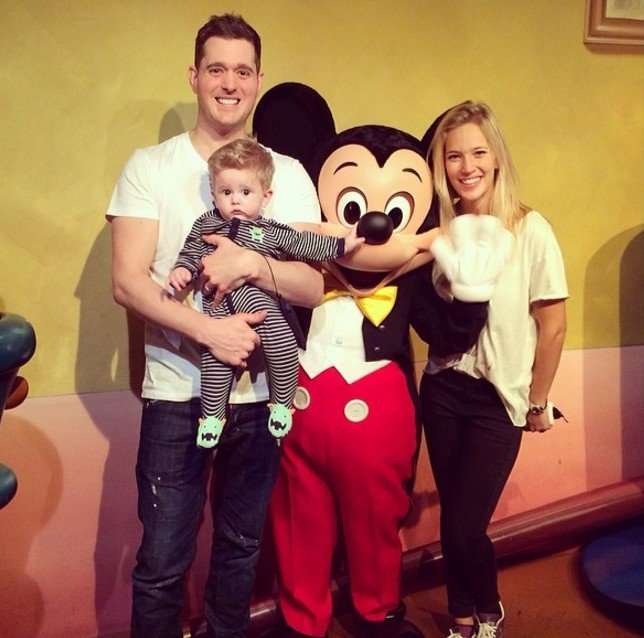 michael-buble-son-has-cancer
