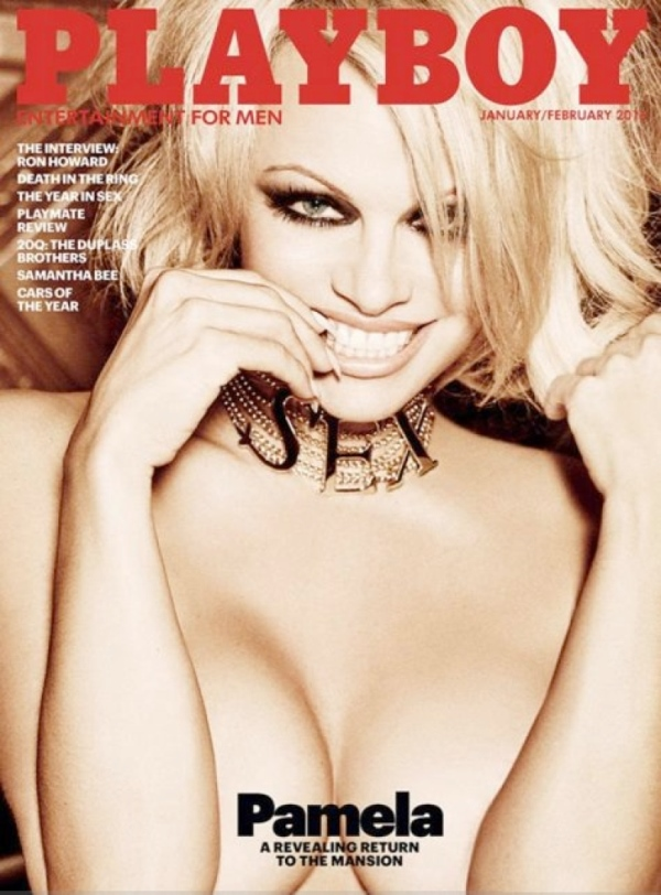 photo-playboy-cover