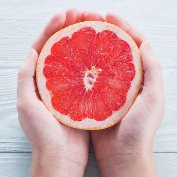 Плодовете с най-малко захари