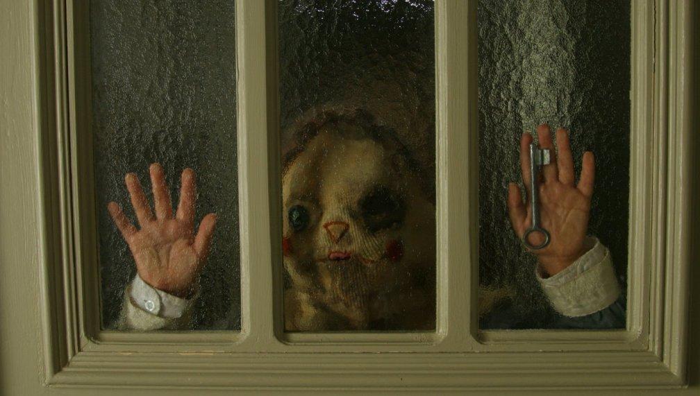 Страшни филми, които ще харесате, дори ако не харесвате страшни филми
