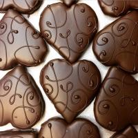 Интересни факти, които не знаем за шоколада