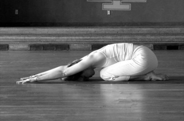 6 правила за всички, които се занимават с йога